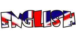 Anglický jazyk a témy aktivít